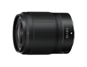 Nikon Z 35mm f/1.8 S NIKKOR 0