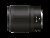 Nikon Z 35mm f/1.8 S NIKKOR 1