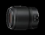 Nikon Z 50mm f/1.8 S NIKKOR   0