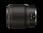 Nikon Z 50mm f/1.8 S NIKKOR   1