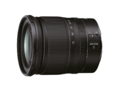 Nikon Z 24-70mm f/4 S NIKKOR 0