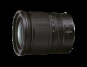 Z 24-70mm f/4 S NIKKOR
