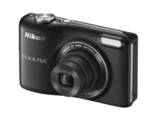 Nikon COOLPIX L28 (black) 1