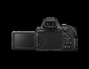Nikon COOLPIX P1000 (black)  13