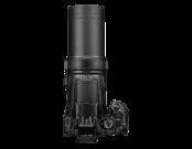 Nikon COOLPIX P1000 (black)  11