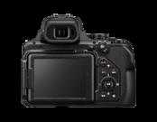 Nikon COOLPIX P1000 (black)  10
