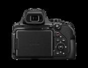 Nikon COOLPIX P1000 (black)  9