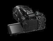 Nikon COOLPIX P1000 (black)  14