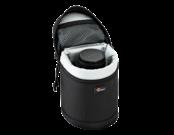 Lowepro Lens Case 8 x 12cm   2
