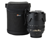 Lowepro Lens Case 8 x 12cm   3