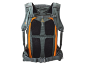 Lowepro Whistler BP 350AW (grey)    1
