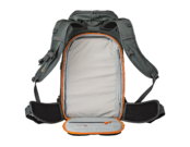 Lowepro Whistler BP 350AW (grey)    12