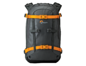 Lowepro Whistler BP 350AW (grey)    0