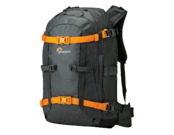 Lowepro Whistler BP 350AW (grey)    5