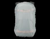 Lowepro Whistler BP 450AW (grey) 40