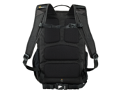 Lowepro ViewPoint BP 250 AW (black)   20