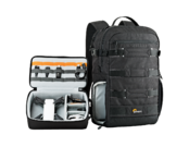Lowepro ViewPoint BP 250 AW (black)   24