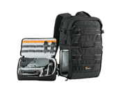 Lowepro ViewPoint BP 250 AW (black) 27