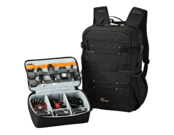Lowepro ViewPoint BP 250 AW (black)   28
