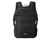 Lowepro ViewPoint BP 250 AW (black) 0