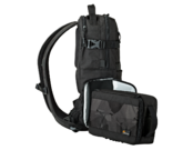 Lowepro ViewPoint BP 250 AW (black) 30