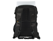 Lowepro ViewPoint BP 250 AW (black) 32