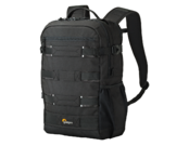 Lowepro ViewPoint BP 250 AW (black) 33