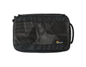 Lowepro ViewPoint BP 250 AW (black) 18