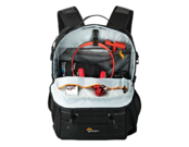 Lowepro ViewPoint BP 250 AW (black) 4