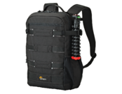 Lowepro ViewPoint BP 250 AW (black) 6