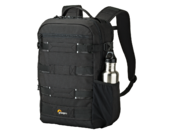 Lowepro ViewPoint BP 250 AW (black) 7