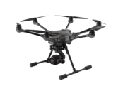 Yuneec Typhoon H Plus Hexacopter  6