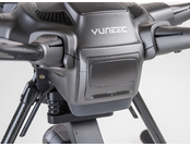 Yuneec Typhoon H Plus Hexacopter  5