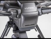 Yuneec Typhoon H Plus Hexacopter  5