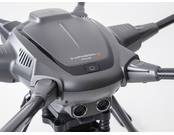 Yuneec Typhoon H Plus Hexacopter  4