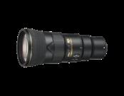 Nikon 500mm f/5.6E PF ED AF-S VR NIKKOR    1
