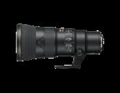 Nikon 500mm f/5.6E PF ED AF-S VR NIKKOR    2