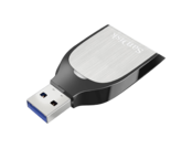 SanDisk Card reader Extreme PRO SD UHS-II USB 3.0   1