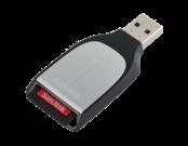 SanDisk Card reader Extreme PRO SD UHS-II USB 3.0   2