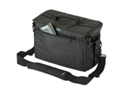 Lowepro Nova 200 AW II (black)    2