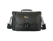 Lowepro Nova 200 AW II (black)    0