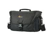 Lowepro Nova 200 AW II (black)    4