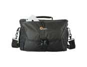 Lowepro Nova 200 AW II (black)    5