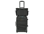 Lowepro Nova 200 AW II (black)    6