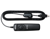 Nikon MC-DC2 Remote cord   1