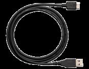 Nikon UC-E14 USB cable -  D800, D800E  1