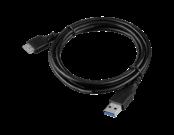 Nikon UC-E14 USB cable -  D800, D800E  0