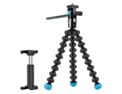 Joby GripTight Gorillapod Video 6 0