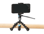 Joby GripTight Gorillapod Video 6 11