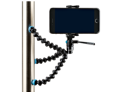 Joby GripTight Gorillapod Video 6 15
